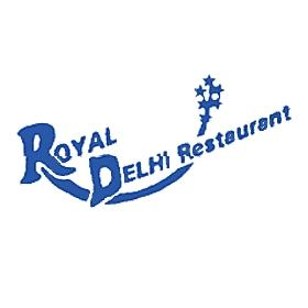 Royal Delhi Restaurant